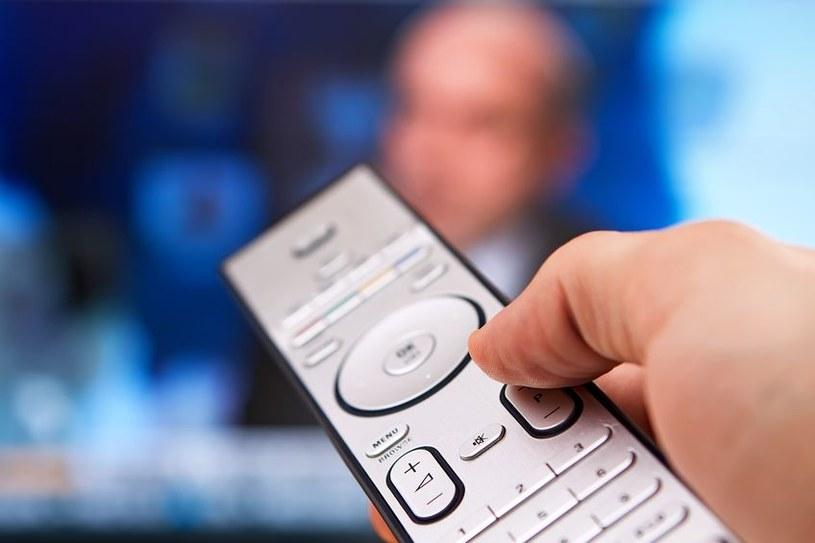Pytanie, czy operatorzy kablowi będą chcieli rezygnować z wyłączności na lokalne stacje. To przecież ich atut na tle platform cyfrowych. /123RF/PICSEL