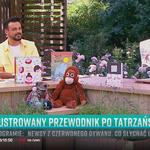 """""""Pytanie na śniadanie"""": Seria wpadek na antenie TVP! Widzowie bezlitośni"""