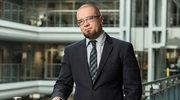 Pytlarczyk: Polska nie jest w pułapce średniego rozwoju, wzrost płac wyjdzie gospodarce na dobre