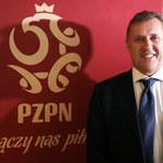 PZPN. Cezary Kulesza spotka się z Andrzejem Dudą. Prezydent obejrzy spotkanie z Albanią