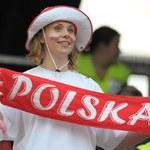 """PZPN kontratakuje! """"KoniecPZPN.pl"""" w sądzie!"""