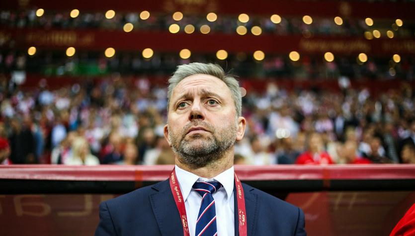 PZPN. Marcin Dorna ma zostać dyrektorem sportowym PZPN. Wśród kandydatów Brzęczek