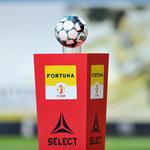 PZPN podjął decyzje o zmianach w I i II lidze