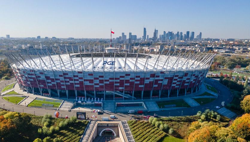 PZPN podniósł ceny biletów przed meczem z Węgrami