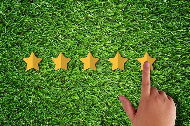 PZPN robi porządek na rynku akademii piłkarskich /©123RF/PICSEL