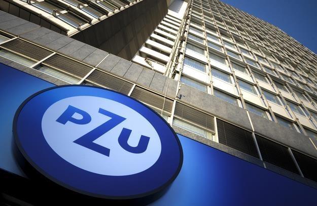 PZU chce przejmować banki. Fot. Włodzimierz Wasyluk /Reporter