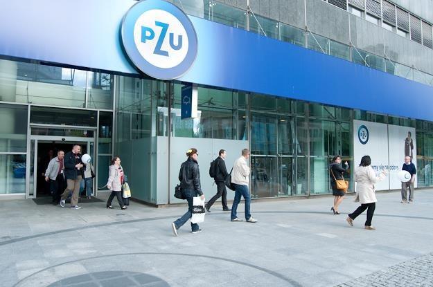 PZU i Grupa Azoty chcą inwestować w innowacyjne spółki /Informacja prasowa