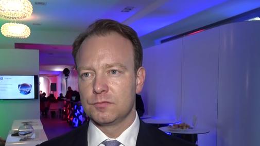 PZU: Promocja Polski w Davos to nie koniec