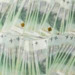 PZU Życie kupiło obligacje PFR za niemal 2 mld zł