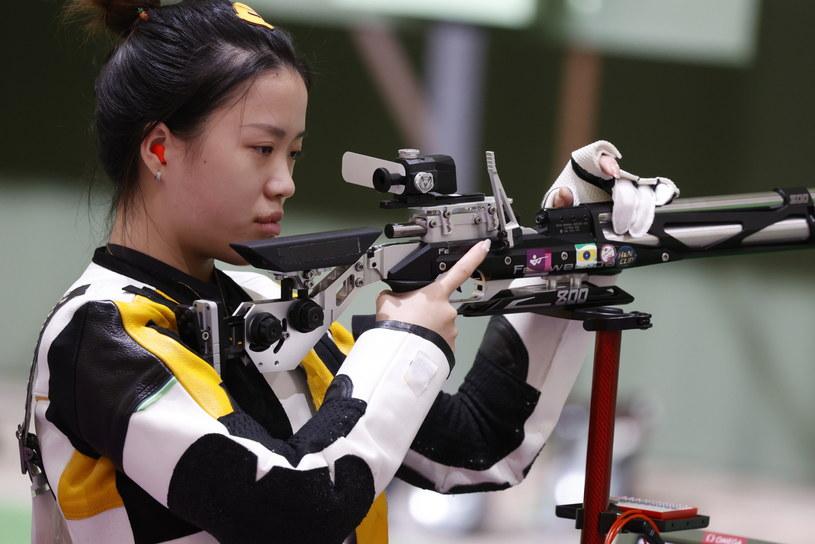 Qian Yang /PAP/EPA