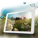 Quadra - rumuński tablet firmy Evolio