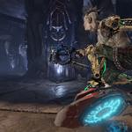 Quake Champions dostępny w modelu free-to-play