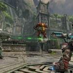 Quake Champions: Już dziś zapisz się do zamkniętej bety