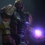 Quake Champions tylko na PC?