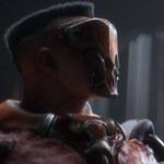 Quake Champions zadebiutuje jako F2P?