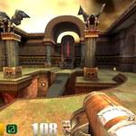 Quake III Arena ma 20 lat
