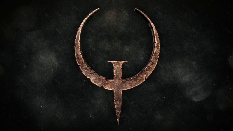 Quake /materiały prasowe