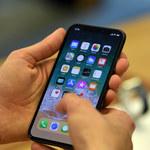 Qualcomm oskarża Apple o poważną sprawę