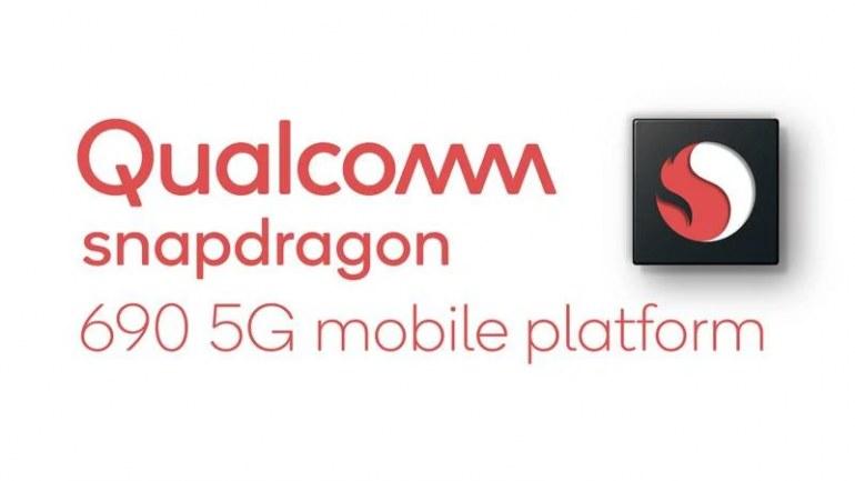 Qualcomm prezentuje nowy procesor /materiały prasowe
