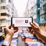 Qualcomm prezentuje procesor Snapdragon 780G
