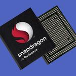 Qualcomm prezentuje procesory dla smartfonów ze średniej półki