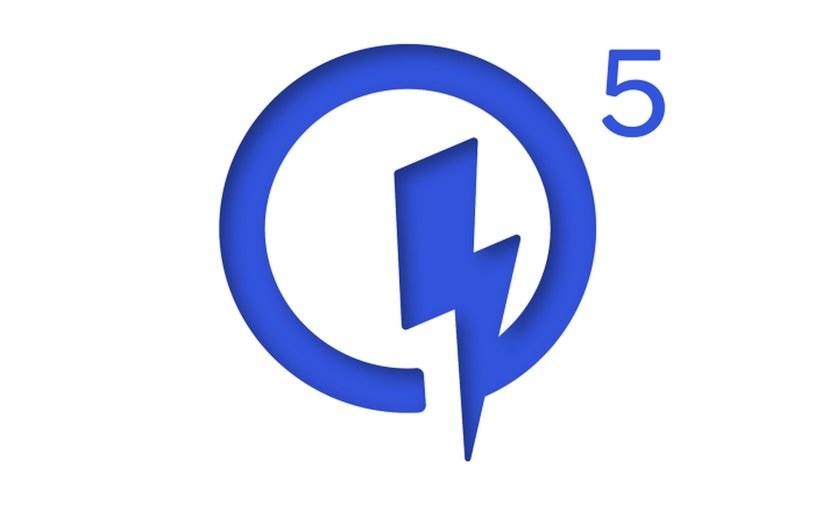 Qualcomm prezentuje Quick Charge 5 /materiały prasowe