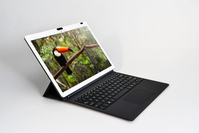 Qualcomm Snapdragon 1000 będzie stworzony tylko dla komputerów /materiały prasowe