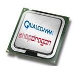 Qualcomm: Snapdragon wyprze konsole do gier
