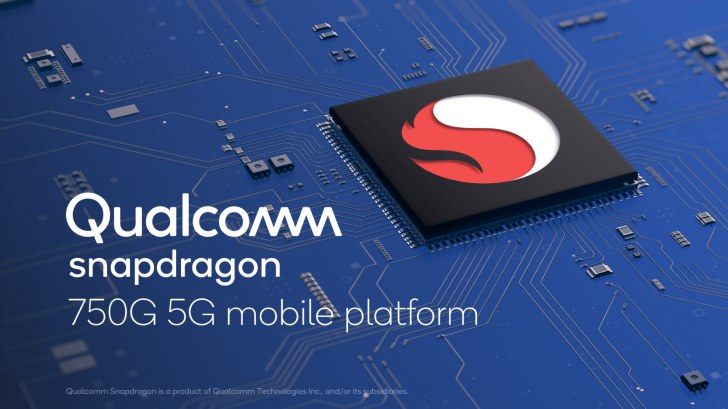 Qualcomm Snapdragon /materiały prasowe