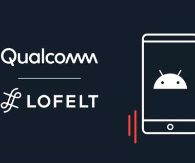 Qualcomm usprawni istotną funkcję smartfonów z Androidem?