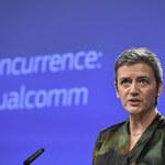 Qualcomm zapowiada ultradźwiękowy skaner linii papilarnych