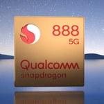 """Qualcomm zaprezentował Snapdragona 888 """"Race"""""""