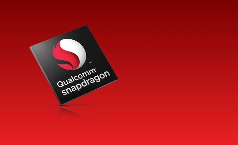 Qualcomm znów współpracuje z Samsungiem /materiały prasowe