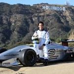 Qualcomm został oficjalnym technologicznym partnerem założycielskim mistrzostw FIA Formuła E