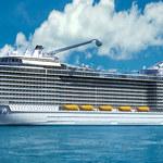Quantum of the Seas - najbardziej zaawansowany smartstatek świata