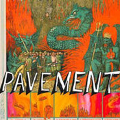 Pavement: -Quarantine The Past: The Best Of Pavement