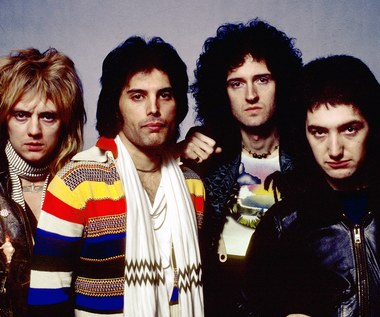 """Queen: 45 lat od powstania """"Bohemian Rhapsody"""""""