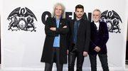 Queen + Adam Lambert w Krakowie: 2500 zł za bilet na scenie!
