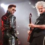 Queen + Adam Lambert w Krakowie!