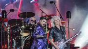 """Queen + Adam Lambert: """"You Are the Champions"""" dla lekarzy walczących z koronawirusem"""