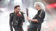 Queen + Adam Lambert znowu razem w Europie