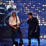 Queen bez Freddiego najlepsi