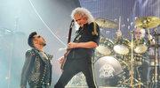 Queen: Freddie cały czas jest z nami (wywiad)