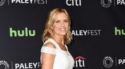 """""""Queen Fur"""": Kim Dickens zagra główną rolę w serialu Showtime"""