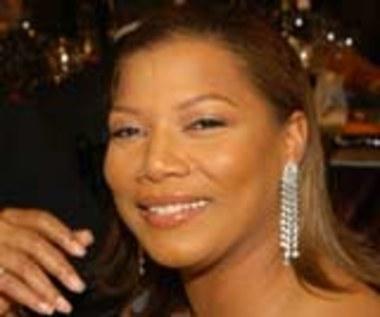 Queen Latifah u Bessona