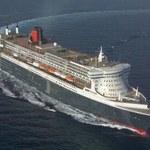 Queen Mary 2 - technologiczne wyzwania