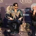 Queen na Oscarach. Gala dłuższa niż 3 godziny
