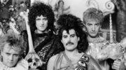 """Queen: Świąteczny teledysk """"Thank God It's Christmas"""" trafił do sieci"""