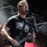Queens Of The Stone Age: Koncert z Londynu