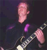Queens Of The Stone Age /